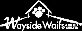 Wayside Waifs Furball 2020